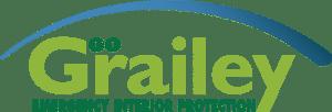 GoGrailey Logo